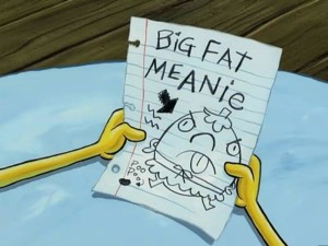 Big_Fat_Meanie